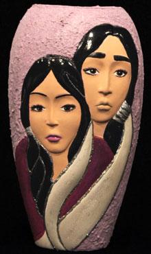 Tia Juana & Skylor